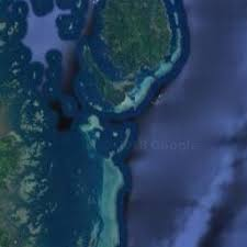 map of suva city map of suva fiji area and satellite map