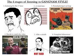 Gangnam Style Meme - what are the best gangnam style memes quora