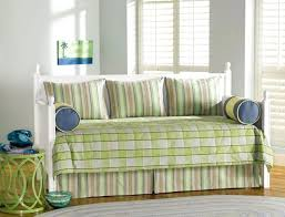 Daybed Bedding Ideas Bedding Walmart Daybed Bedding Remarkable Pictures Ideas