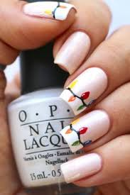black onyx nail lacquer opi