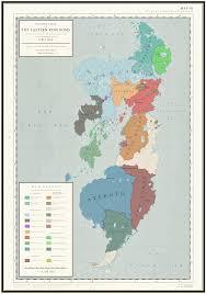 World War 1 Political Map by Ek Political Map Before The First War Map Iii By Kuusinen On