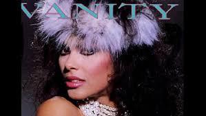 Prince And Vanity 6 Prince Protege Vanity Dies At 57