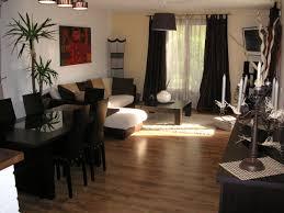 Relooking Salon Avant Apres Mes Réalisations Home Staging