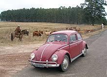 Old Beetle Interior Volkswagen Beetle Wikipedia