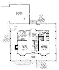square house plans with wrap around porch 382 best home images on lake houses small house plans