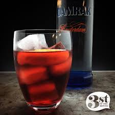 campari negroni orange negroni u2014 3st of the month