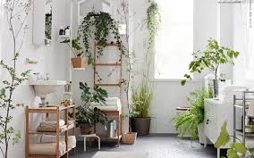 12 ways to create an eco bathroom the green parent