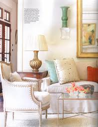 Home Design Jobs Atlanta Splendid Sass Alison Womack Jowers Interior Design In Buckhead