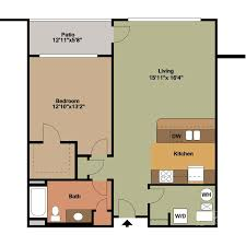 what is wh in floor plan floor plan style e2 jackson square