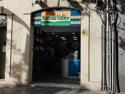 bureau vallee pau bureau bureau vallee pau best of volkswagen deutschland of