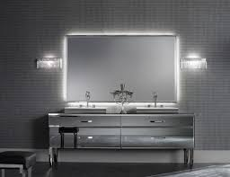 bathroom modern glass bathroom vanities modern glass bathroom
