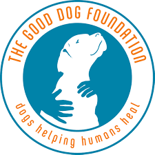Comfort Pet Certification Best Friends Raises Funds To Bring Certified Therapy Dogs To