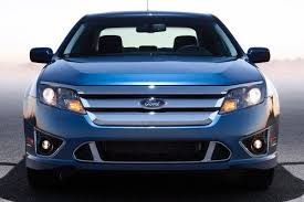 ford 2010 fusion recalls used 2010 ford fusion for sale pricing features edmunds