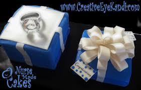 engagement cake creative eye kandi