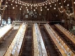 Wedding Venues In Mn Dellwood Barn Weddings Dellwood Mn Rustic Wedding Guide