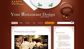 site cuisine indienne cuisine thã me pour les cuisiniers en herbe a vos