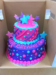 girl cake bright cake cake wire birthday cake kids