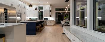 top quality kitchen cabinet manufacturers utah cabinet manufacturer bathroom kitchen supplier co