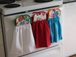 kitchen towel holder ideas 61 cool and creative kitchen bar design ideas for home