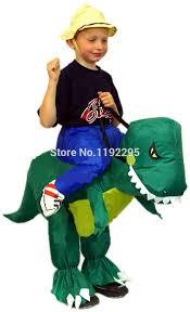 online get cheap kids halloween costume accessories aliexpress