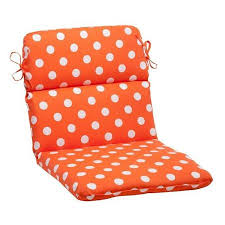 Dot Patio Furniture by Cheap Polka Dot Cushion Covers Find Polka Dot Cushion Covers