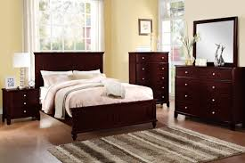 Bedroom Furniture Dreams by Gracie Collection U2014 Coco Furniture Gallery Furnishing Dreams