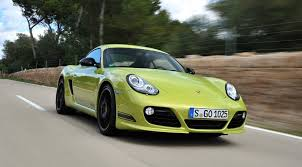 porsche cayman 2011 porsche cayman r 2011 review by car magazine