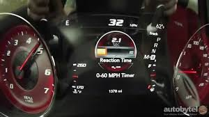 dodge charger srt8 top speed 2015 dodge charger srt hellcat 0 60 mph test 707 hp