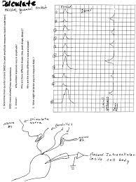 teachingbio350 fall 2010 htm