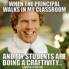 Build A Meme - 31 best edumacation images on pinterest funny stuff school and gym