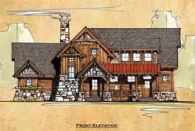 Rocky Mountain Log Homes Floor Plans Log Homes Floor Plans From Rocky Mountain Log Homes