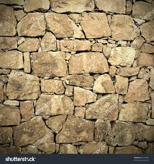 background stone wall texture stock photo 55116595 shutterstock