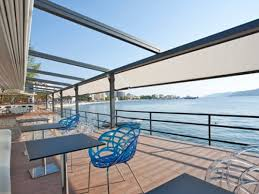Outdoor Blinds And Awnings Blinds And Awnings Brisbane Image Blinds