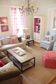 Seagrass Rug And Durham Coffee Table By Ballard Designs I Via My - Ballard design sofa