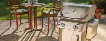 Backyard Grill Gas Charcoal Combination Grill by Grills Charcoal Grills U0026 Gas Grills The Home Depot