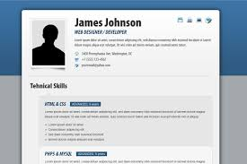 Resume Templates Monster by Fancy Resume Cv By Cond0r Themeforest