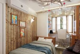 Feng Shui Bedroom Furniture Placement Good Feng Shui For Bedroom Design 22 Beautiful Bedroom Designs By