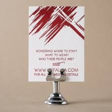 website cards for wedding invitations from figura