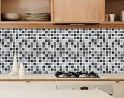 tile decals for kitchen backsplash kitchen backsplash decals dayri me