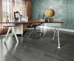 mirage wood flooring modern wood flooring house floors