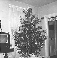 christmas in the post war united states wikipedia