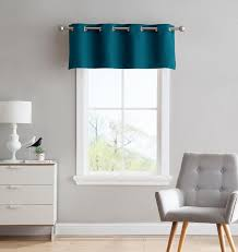 best 25 teal blackout curtains ideas on pinterest bedroom