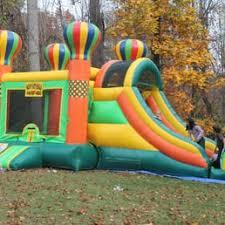 party rentals va rockys party rentals party equipment rentals 16267 covey cir