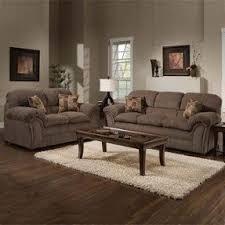 sofa loveseat set foter