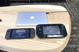 home design games for wii this picture of the nintendo switch and wii u is kind of mind