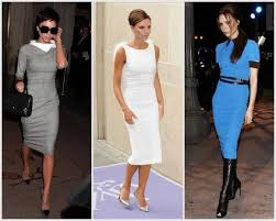 shift dress vs sheath dress do you know the difference