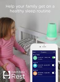 baby light and sound machine 73 best sleep baby images on pinterest baby tips babies stuff and