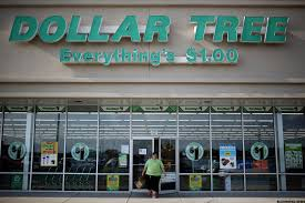 dollar tree dltr intends to be mindful of new price slashing