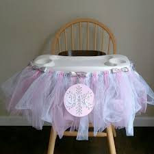 Pinterest Birthday Decoration Ideas Best 25 Birthday Highchair Ideas On Pinterest First Birthday