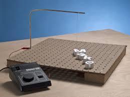 Wirecutter Best Pillow by 5 Minute Foam Factory Foam Factory Foam Cutter And Reuse